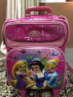 Original Univer School Bag