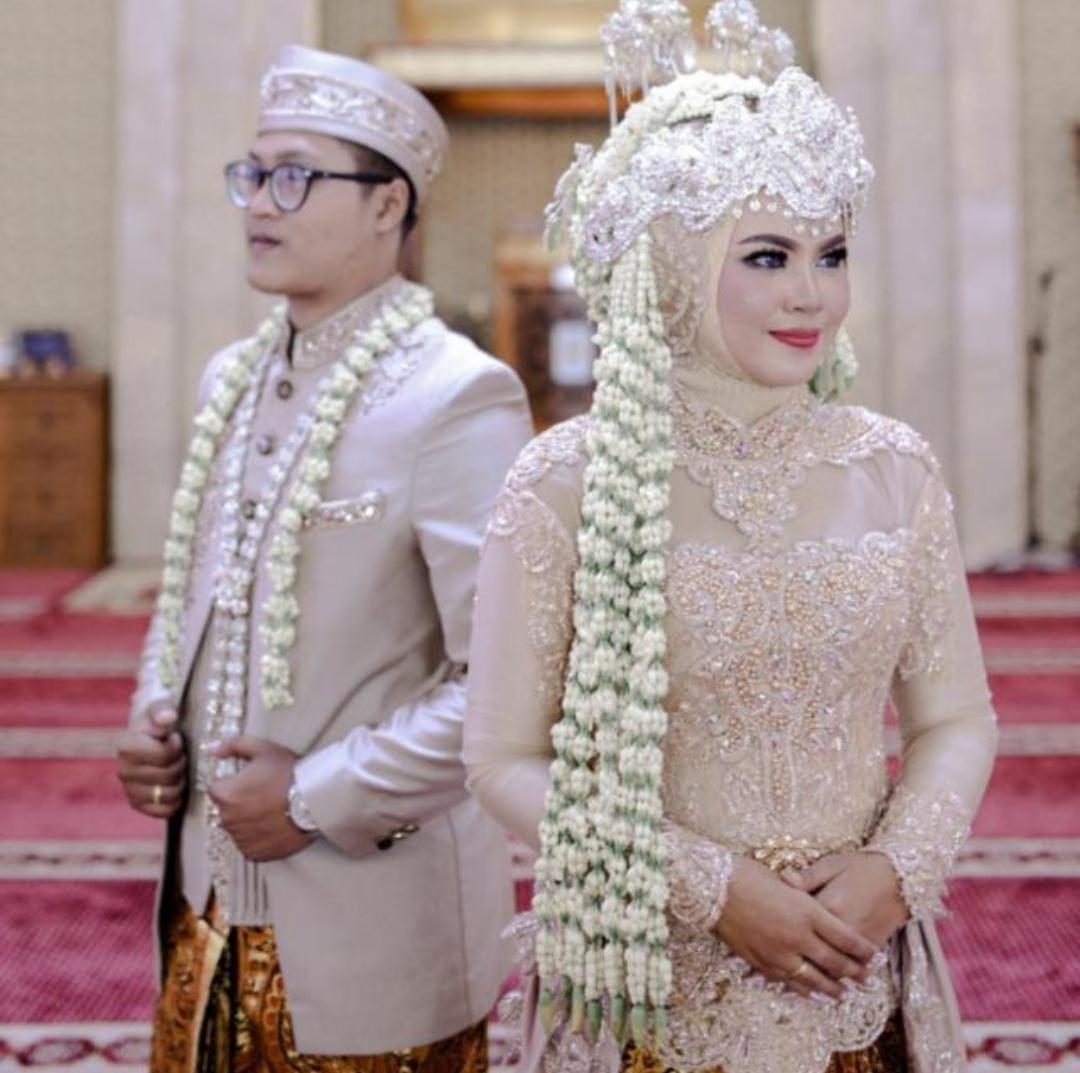 Wedding Foto dan Video