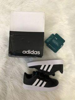 Authentic Adidas for your toddler