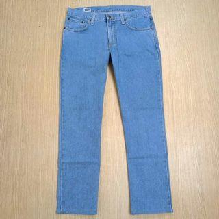 Celana jeans Edwin 403