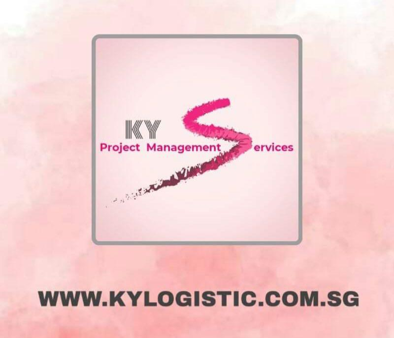 Full time logistic delivery driver