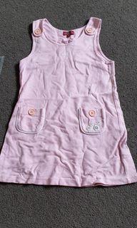 HangTen dress