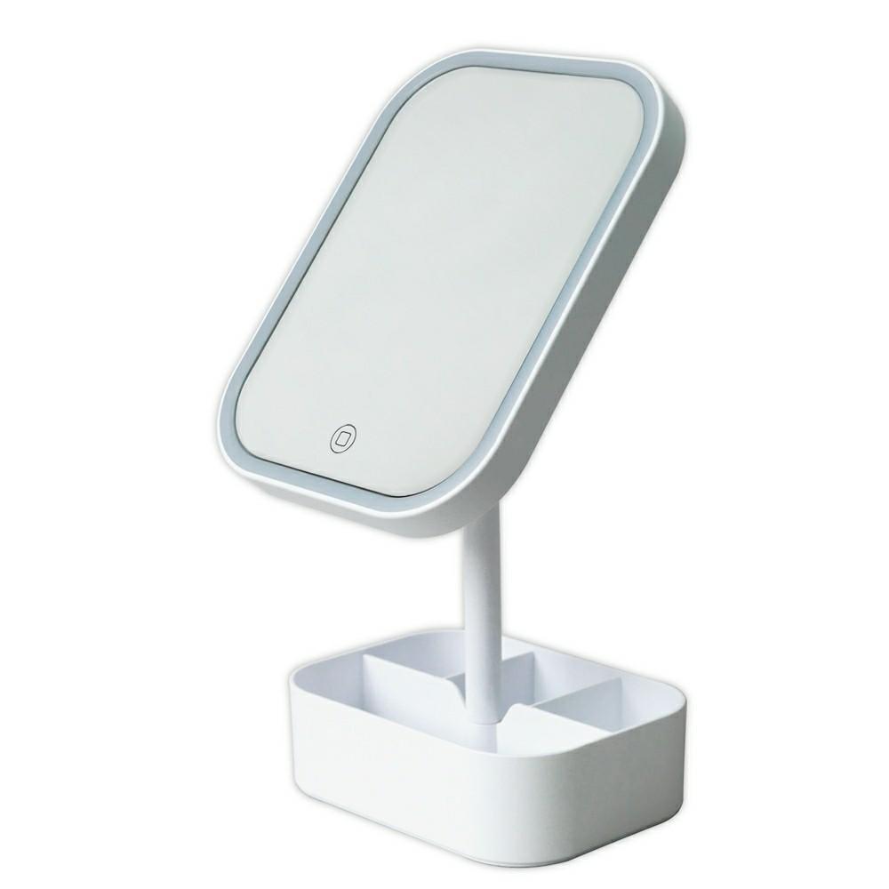LED美妝鏡 SP-2108