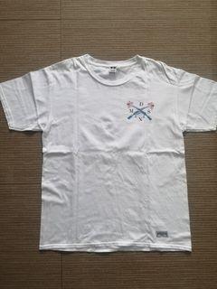 Medisina shirt