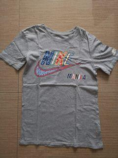 Nike Manila shirt