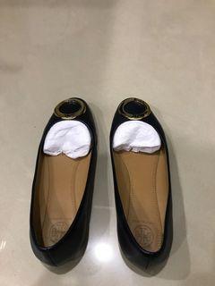 TORY BURCH平底鞋
