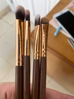 Aeris Makeup Brush for Eye