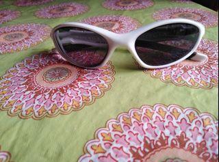 Authentic Oakley Sports Sunglasses