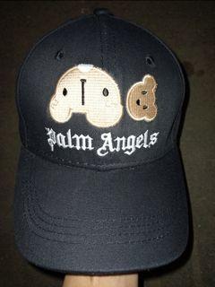 Caps PALM ANGELS