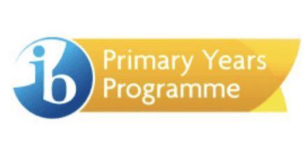 Marketing Internship (Preschool)