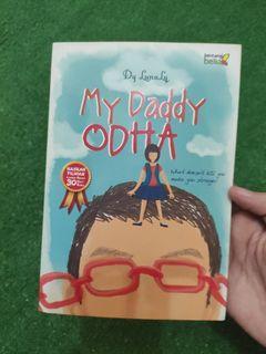 My daddy ODHA