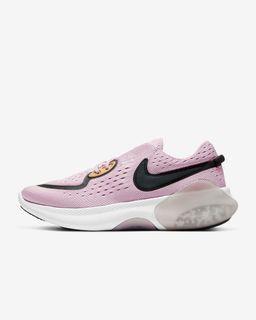 Nike運動鞋+衣服組合 #換季