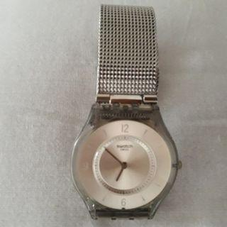 Swatch for Woman