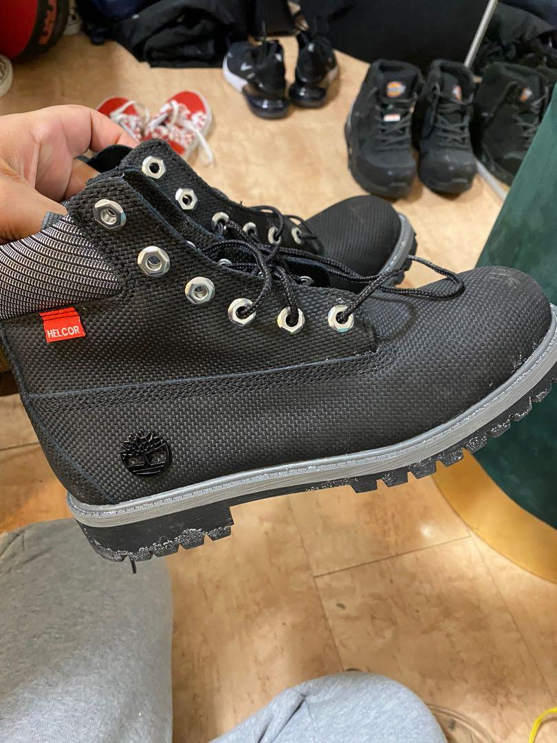 Timbs 6y