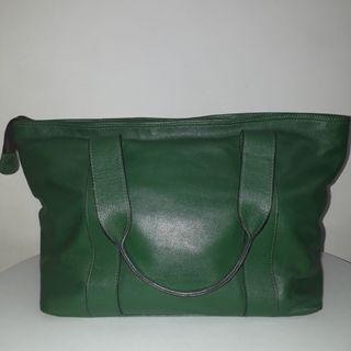 Totebag Original Leather