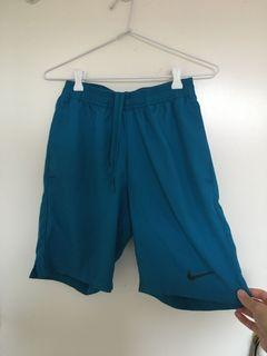 Women's Nike Boy Shorts