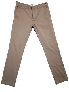 #Popular Dickies Skinny Chino