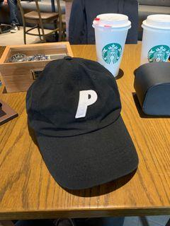 palace老帽