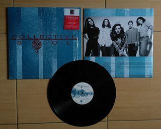 Piringan Hitam vinyl Borongan