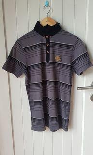 Take All Kaos Stripes 3pcs #sambutramadan