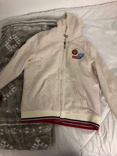 U.S Polo Assn hoodie