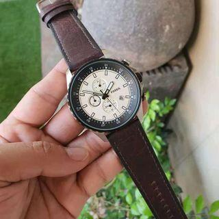 Fossil watch Fs5674