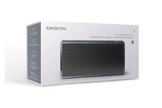 Onkyo TOnkyo T3 Portable Bluetooth Speaker3 Portable Bluetooth Speaker