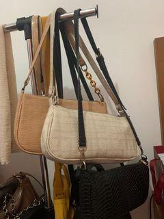 Shoulder Bag (TAKE ALL)