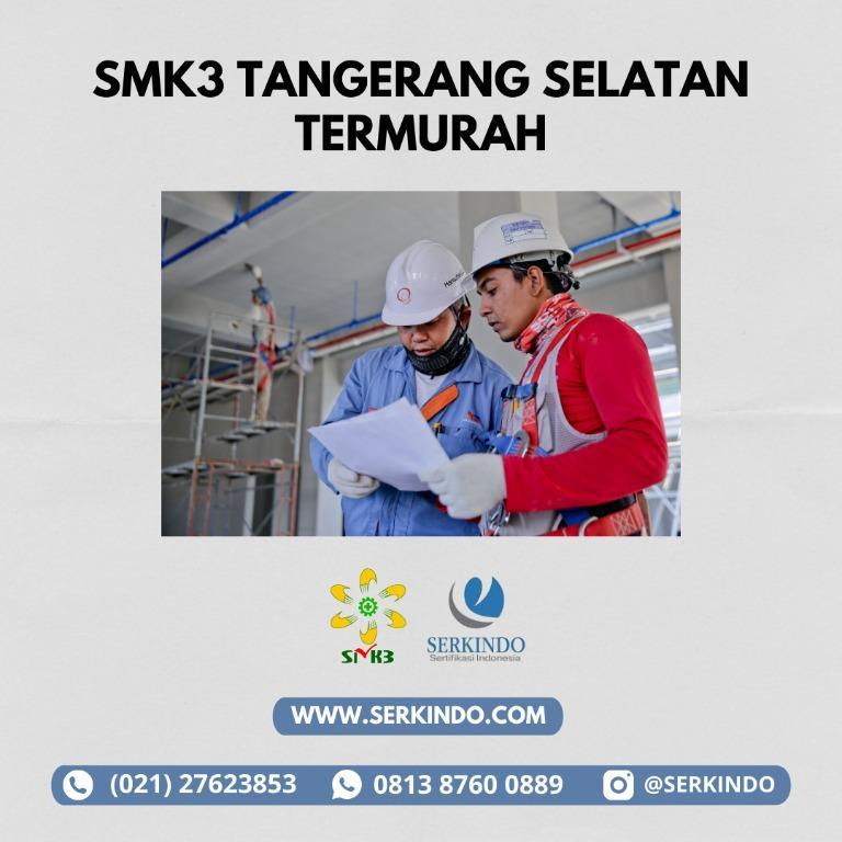 smk3 auditor