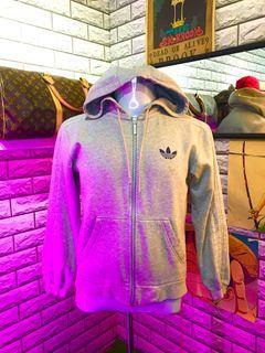 Adidas Sweater (offer)