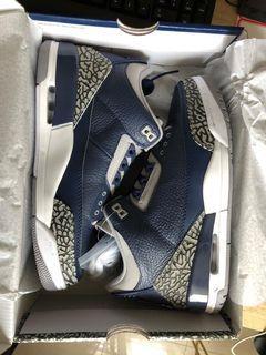 Air Jordan 4 Jordan 4 Aj4