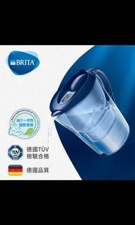 德國🇩🇪BRITA濾水器