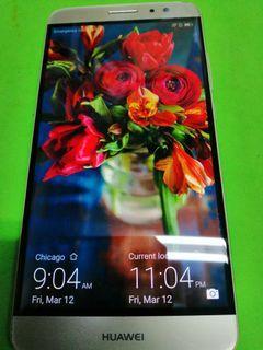 Huawei nova plus. Utk dijual