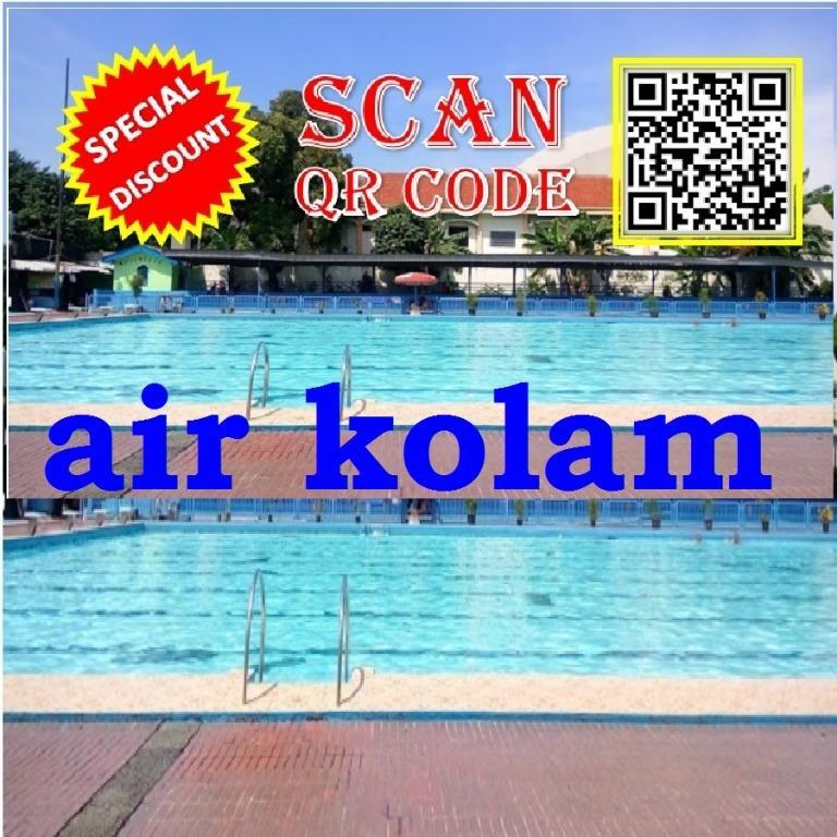 jakarta pusat jasa isi air kolam renang  supplier air kolam  jual air kolam renang