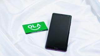 Sony Xperia XZ3 SOV39 - 1 Year Warranty