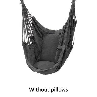 Enzoolur Hanging Hammock Chair (Limited Stocks)