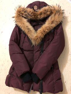 Mackage Winter Jacket size XS