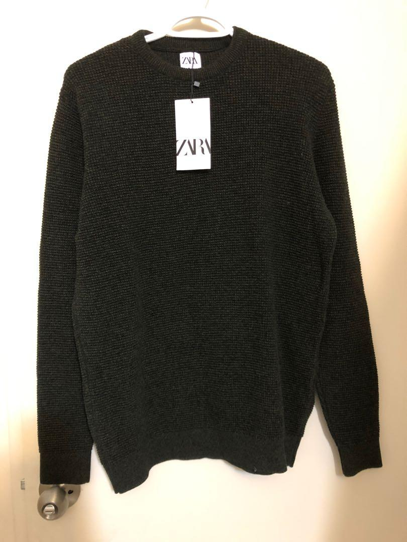 Men Sweater size M