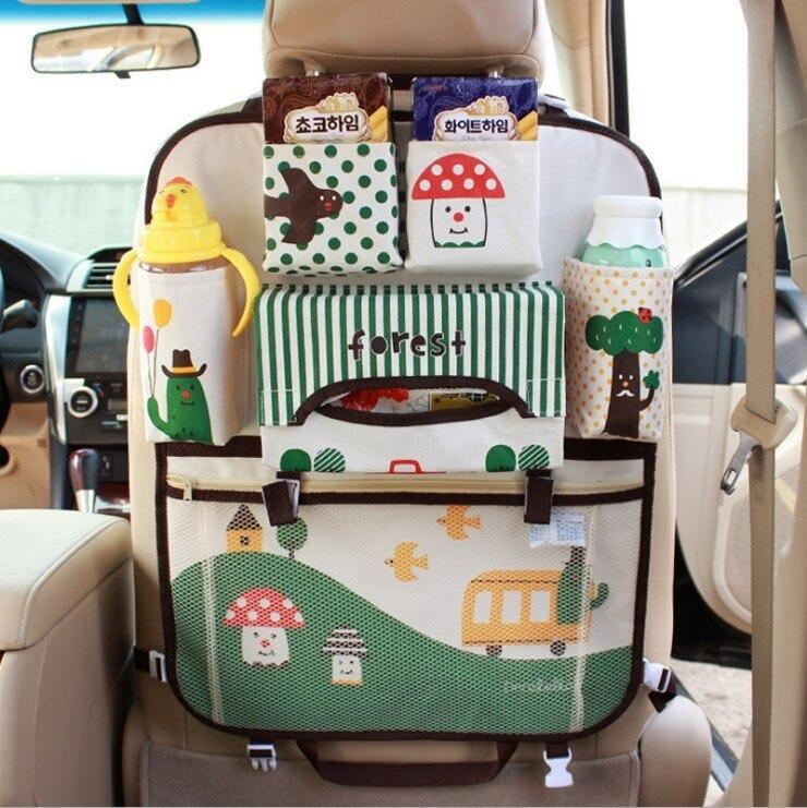 Myahaber Car Accessories (Limited Stocks)