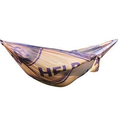 Nicolasolur Hanging Hammock Chair (Limited Stocks)