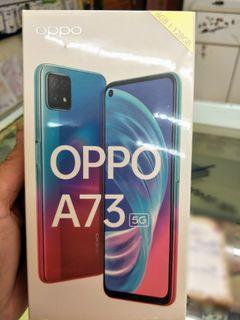 OPPO a73空盒