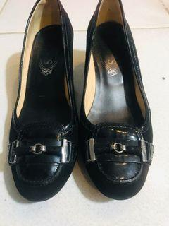 Orig. TODS shoes 👠