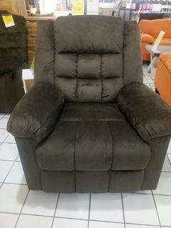Sofa REC 1 Seater OLSSON