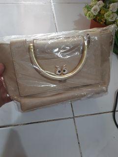 Tas wanita baru