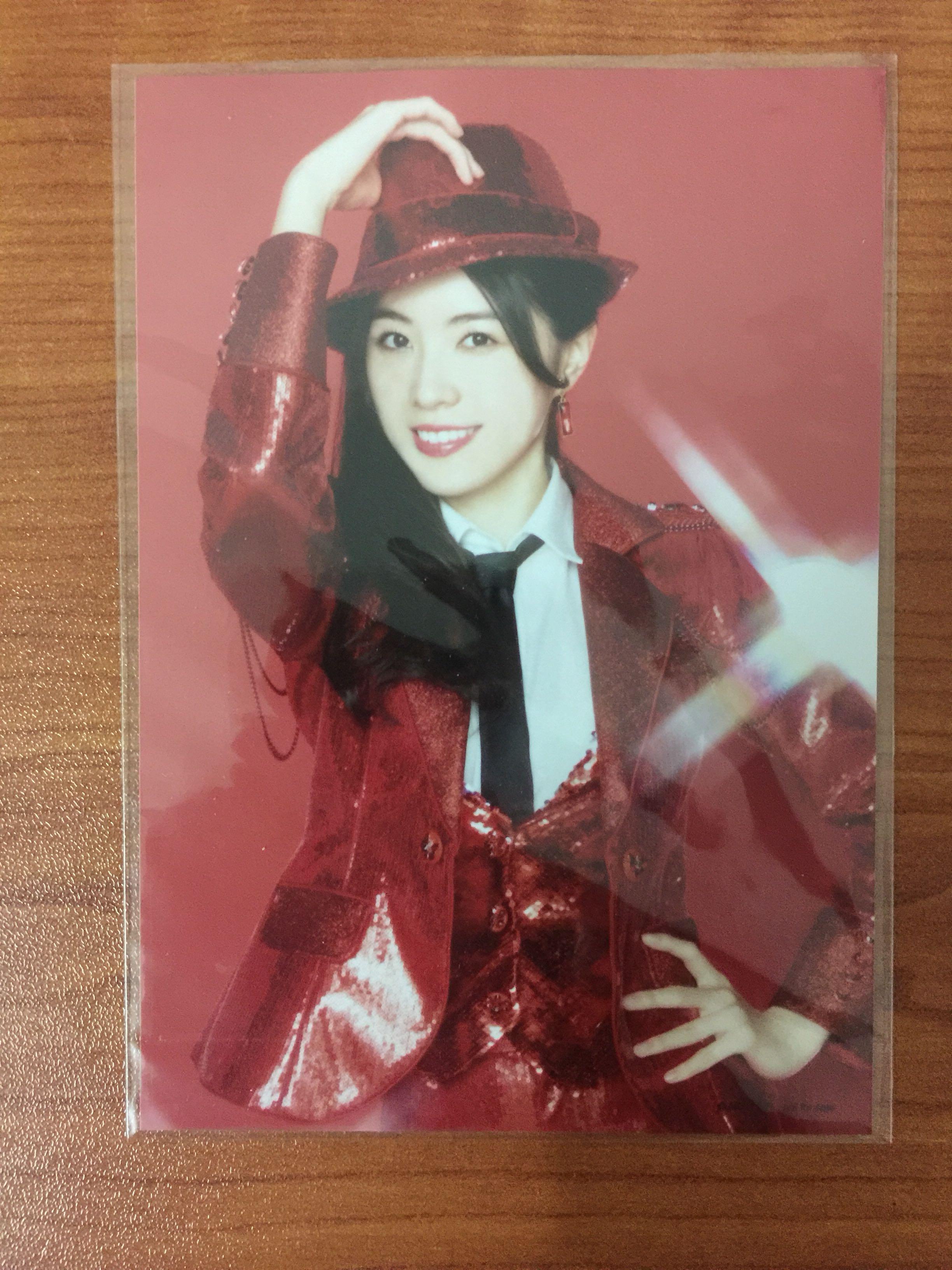 [WTS]SKE48 photo
