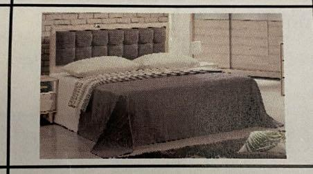 床架(不包含床組,如床墊床罩被套枕套抱枕等物)