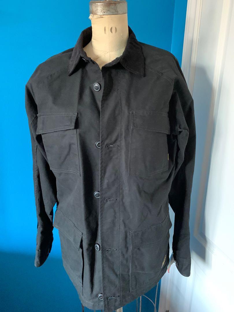 Burton Men's Jacket Size M