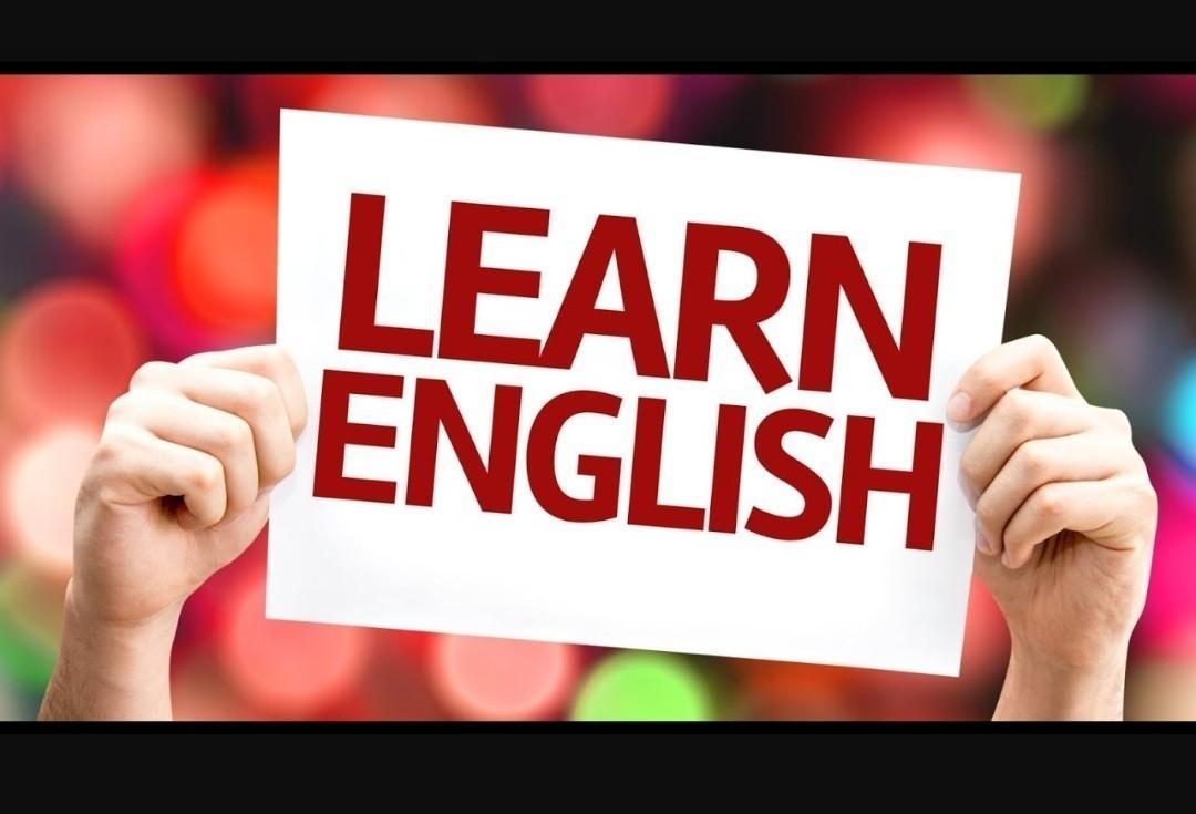 Online English lessons Business IELTS Academic Native Speaker
