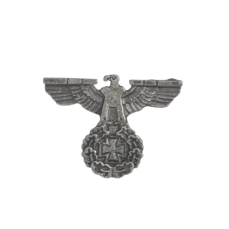 Karterelle Pin Badge (Limited Stocks)