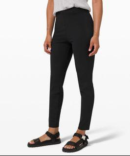 Lululemon Here to There Pant 7/8